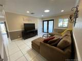 5225 2nd Ave - Photo 5