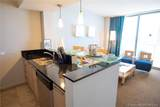 18683 Collins Ave - Photo 2