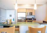 18683 Collins Ave - Photo 3