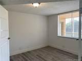4015 Mcnab Rd - Photo 2