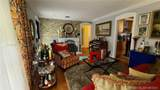 4108 62nd Ave - Photo 11