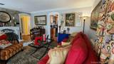 4108 62nd Ave - Photo 12