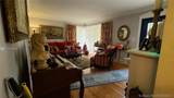 4108 62nd Ave - Photo 13