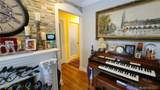 4108 62nd Ave - Photo 14