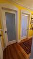 4108 62nd Ave - Photo 15