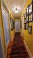 4108 62nd Ave - Photo 16
