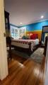 4108 62nd Ave - Photo 17