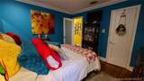 4108 62nd Ave - Photo 18
