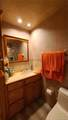 4108 62nd Ave - Photo 19