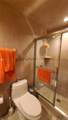 4108 62nd Ave - Photo 20