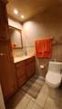 4108 62nd Ave - Photo 22