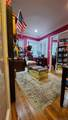 4108 62nd Ave - Photo 23