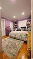 4108 62nd Ave - Photo 24