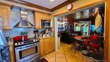 4108 62nd Ave - Photo 25