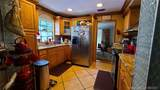 4108 62nd Ave - Photo 26