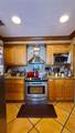 4108 62nd Ave - Photo 27