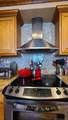 4108 62nd Ave - Photo 28