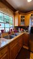 4108 62nd Ave - Photo 29