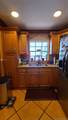 4108 62nd Ave - Photo 30