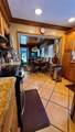 4108 62nd Ave - Photo 31