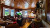 4108 62nd Ave - Photo 33