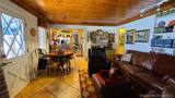 4108 62nd Ave - Photo 34