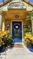 4108 62nd Ave - Photo 4