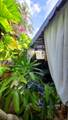 4108 62nd Ave - Photo 42