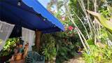 4108 62nd Ave - Photo 43