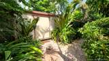 4108 62nd Ave - Photo 73