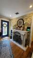 4108 62nd Ave - Photo 8