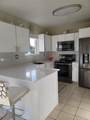 985 34th Ave - Photo 10