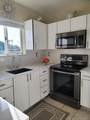 985 34th Ave - Photo 11