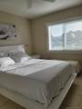 985 34th Ave - Photo 12