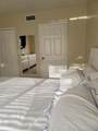 985 34th Ave - Photo 13