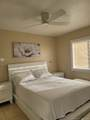 985 34th Ave - Photo 14