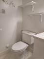 985 34th Ave - Photo 15