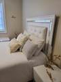 985 34th Ave - Photo 17