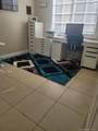 985 34th Ave - Photo 18