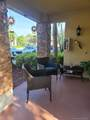 985 34th Ave - Photo 6
