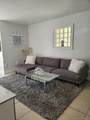 985 34th Ave - Photo 8