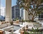 801 Miami Avenue - Photo 5
