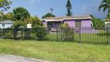 12835 19th Ave - Photo 2