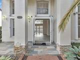15941 83rd Ave - Photo 4
