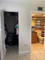 4730 102nd Ave - Photo 15