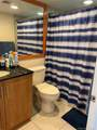 4730 102nd Ave - Photo 16