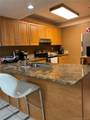 4730 102nd Ave - Photo 4