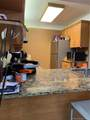 4730 102nd Ave - Photo 5