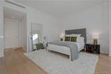 300 Collins Ave - Photo 12