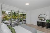 300 Collins Ave - Photo 14